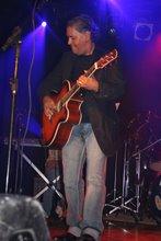 SHOW ORKUT DO DIA 08 DE JUNHO DE 2007