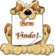 Olá, amigo (a)!!!
