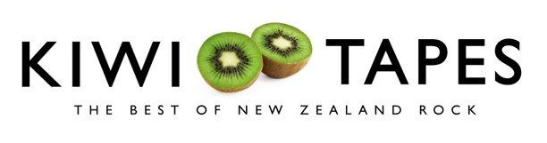 Kiwi Tapes