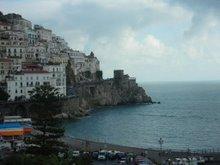 Amalfi Ancora