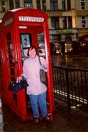 London 2002