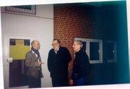 IGK Hamburg 1999