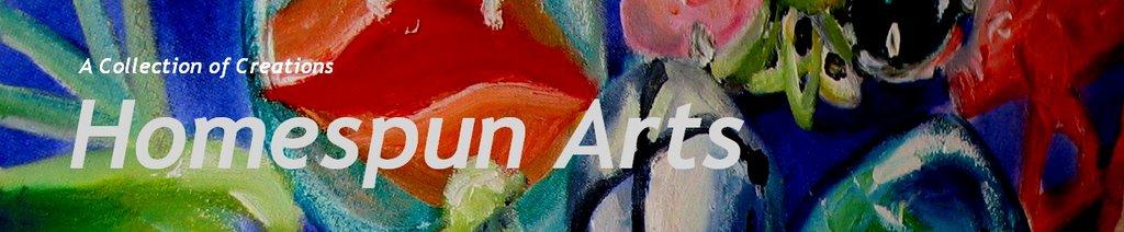 Homespun Arts