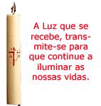 A Luz que nos ilumina