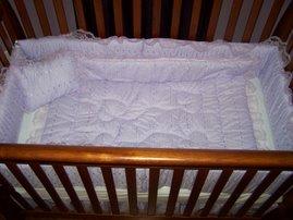 Her Bedding