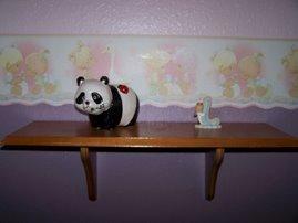 Her Room 3