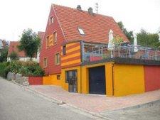Habl-Kunst-Haus