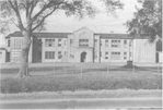 School built in 1938