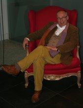 Marcel A.M. Vissers