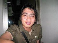 Arief Tan