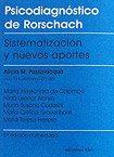 El psicodiagnóstico (Sistematización) de Rorschach