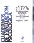 El test de Zulliger en la evaluación de personal