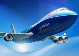 Bu 747