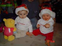 25th December 2004