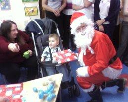 12th December 2006
