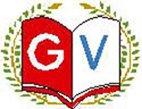 Asociación GRAN VIGO