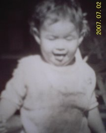 Chuny Bebé