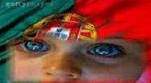 Lutar contra o encerramento dos Consulados, é lutar pela ligação dos nossos filhos a Portugal!