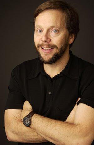 Fernando Meirelles Director