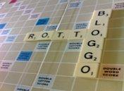 Rotto Bloggo