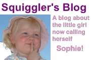 Squiggler's Blog
