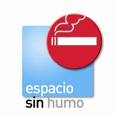 Detengamos la Epidemia del Tabaco