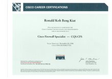 CQS-CFS