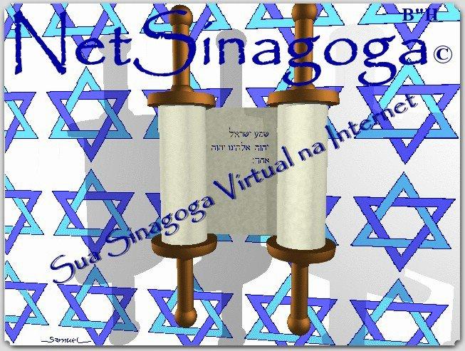NetSinagoga