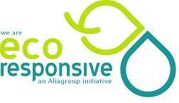 Eco Responsive