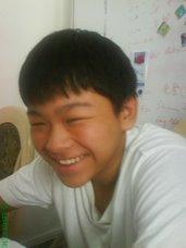 St.Pats Sec 2 Student