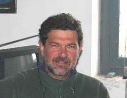 Γιώργος Κατσαδωράκης