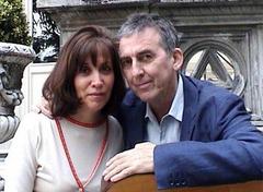 George Y Olivia