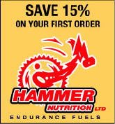 Hammer Referal