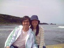 日本富山:志基 & Joyce