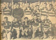 Flamengo de 1943