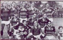 Flamengo de 1932