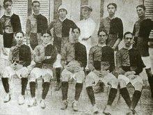 Flamengo 1912