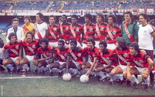 Flamengo 1978
