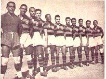 Flamengo de 1944