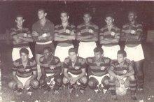 Flamengo 1959