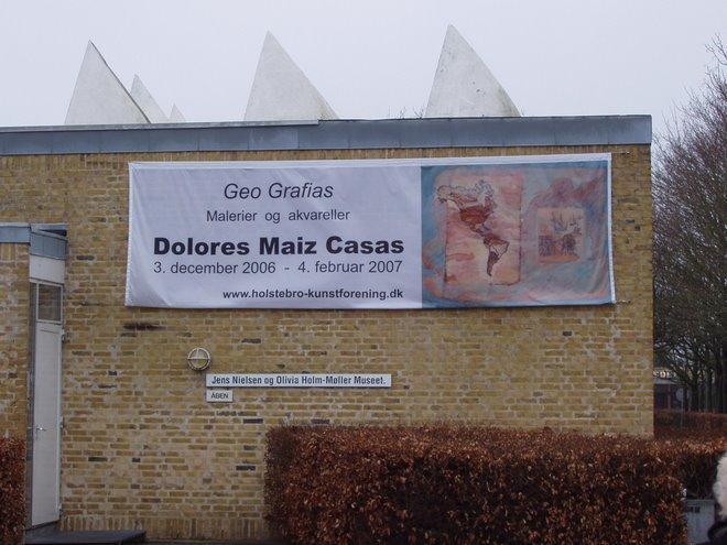 museo de holstebro