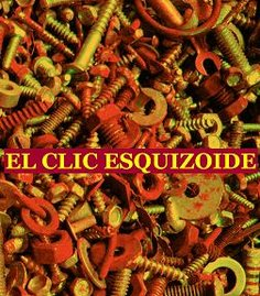 "<a href=""http://elclic-esquizoide.blogspot.com"">MI NUEVO FLOG DE INSTANTÁNEAS COMPULSIVAS</a>"