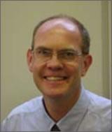 david kirk un  investigador comprometido con el TGfU