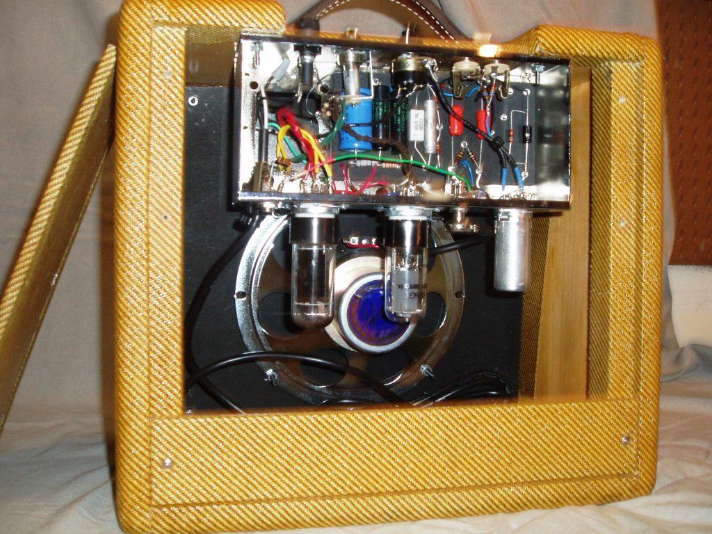 Hammond Tone Cabinet Hammond A20 Tone Cabinet Youtube