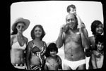 em família...1971