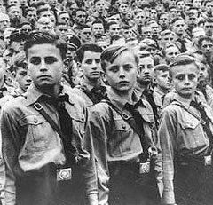 Nazi Youth