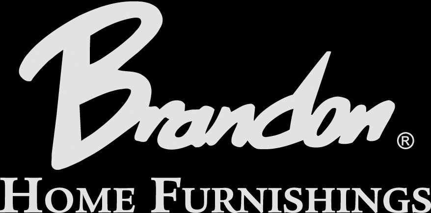 BRANDON HOME FURNISHINGS
