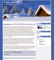 Download (Kış)
