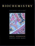 Biochemistry  2nd ed. (1994)