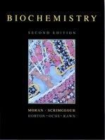 Biochemistry  2nd ed. (1994)